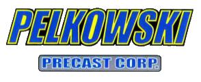 Pelkowski Precast